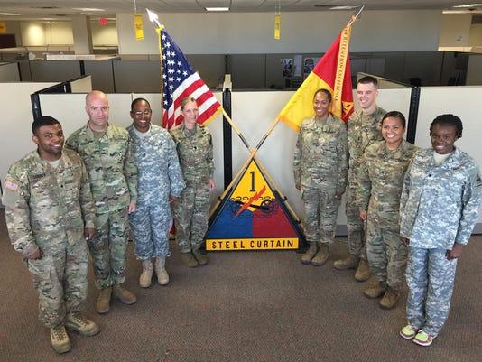 636039186837714193-Special-troops-battalion.jpg