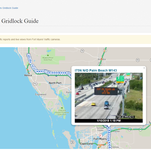 Beat the traffic in Fort Myers with our Gridlock Guide
