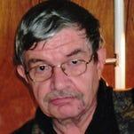Glenn W. Kincaid