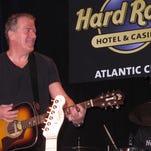 AC's Hard Rock casino sets opening date