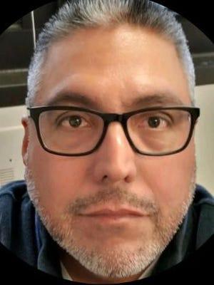 Mario R. Lopez