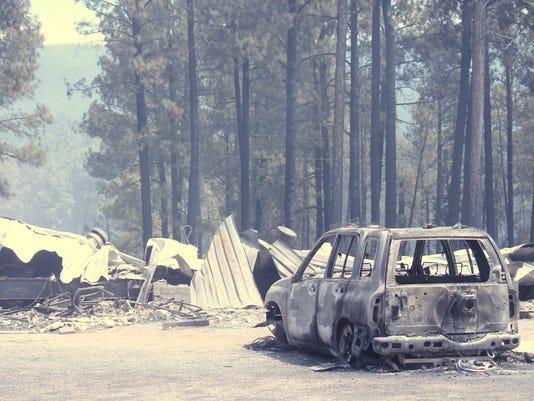 Timberon Vehicle Fire.jpg