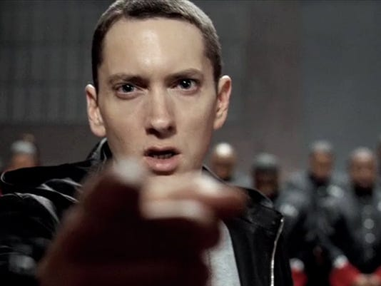 XXX SUPER BOWL 2011_CHRYSLER_EMINEM.JPG