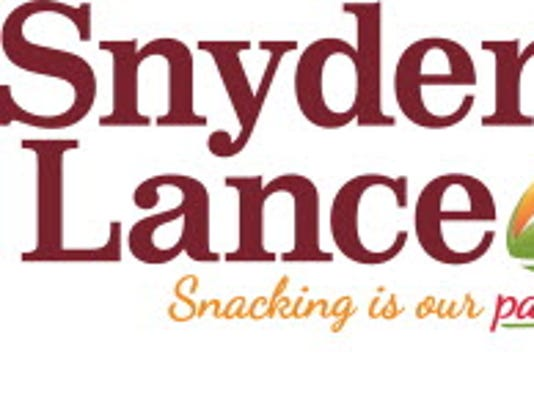 635816278200060684-Snyder-s-Lance-logo