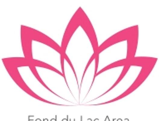Womens Fund LOGO.jpg