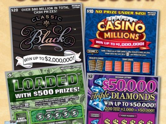 636556822600373819-new-lottery-games.jpg