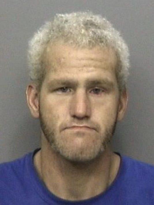 robbery-suspect-040418