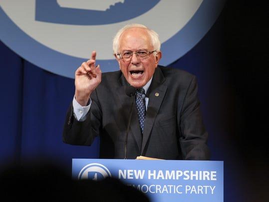 DEM 2016 Sanders (4)