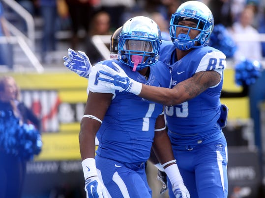 an analysis of middle tennessee 1 day ago  athens – georgia defeated middle tennessee 49-7 in what amounted to its second exhibition game of the 2018 season the no 3-ranked.