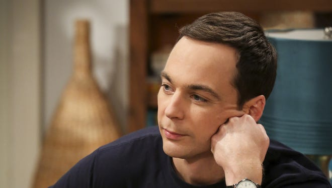 A 'Big Bang Theory' prequel spinoff focusing on a younger version of genius Sheldon Cooper (Jim Parsons) is said to be in development.
