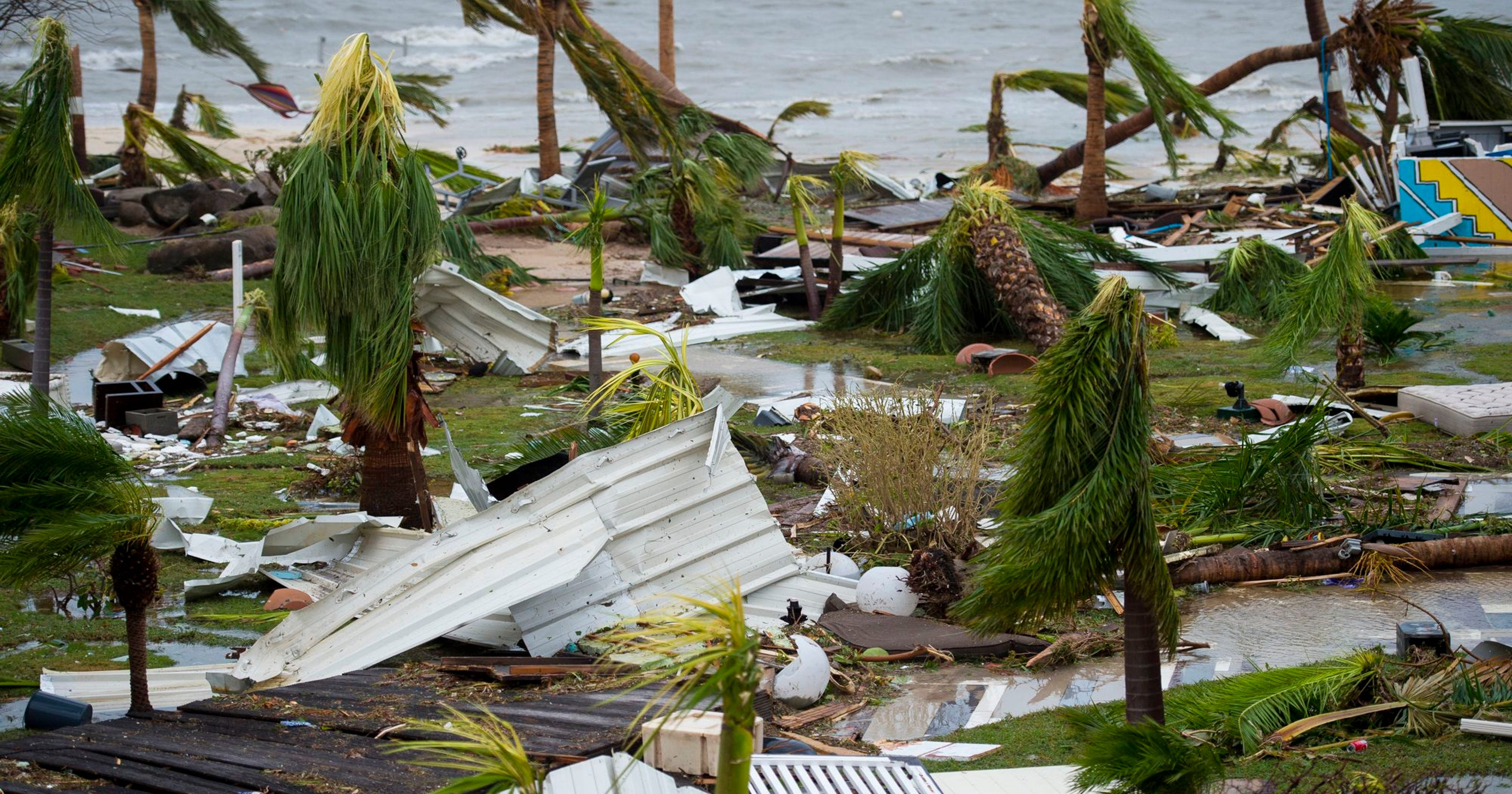473220858e4 Hurricane Irma likely to join long list of retired 'I' storms