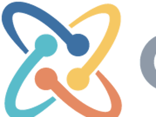 636366760018307934-covalence-logo.png