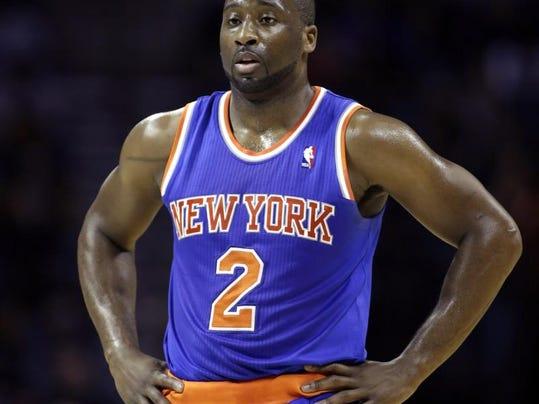 -Raymond Felton-Arrest Basketball.JPEG-02502.jpg_20140225.jpg