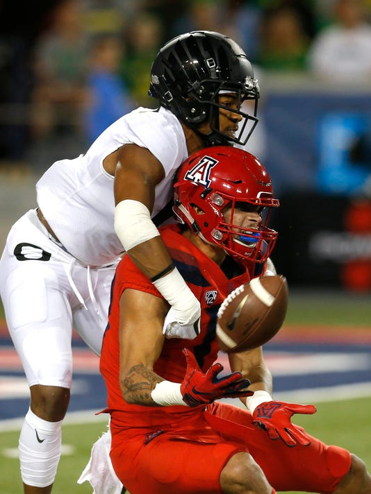 Oregon_Arizona_Football_50674.jpg