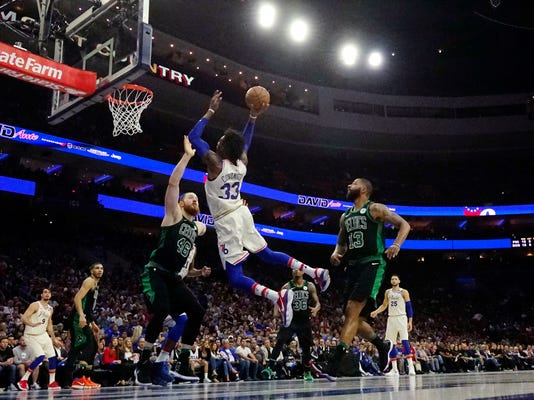 Celtics_76ers_Basketball_67341.jpg