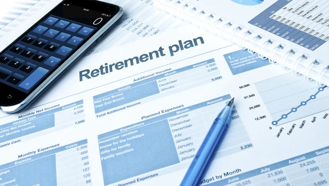 The 4% rule is a popular investment strategy for retirement, but some have questioned its usefulness.