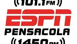 ESPN Pensacola