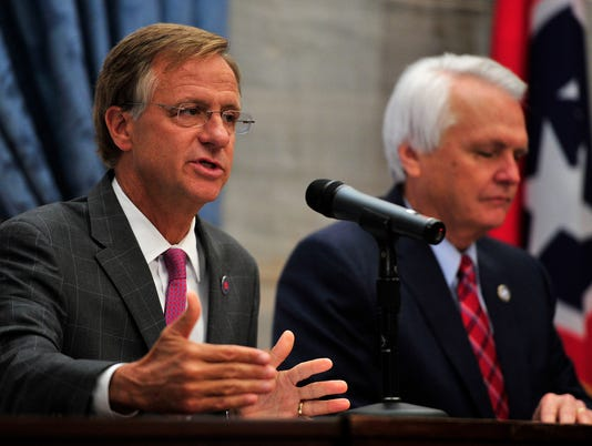 NAS-HASLAM END OF SESSION