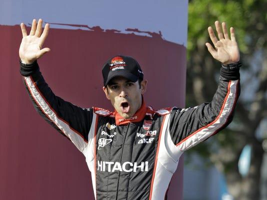 2014 384774930-IndyCar_St_Pete_Auto_Racing_FLCO122_WEB510009.jpg_20140330.jpg
