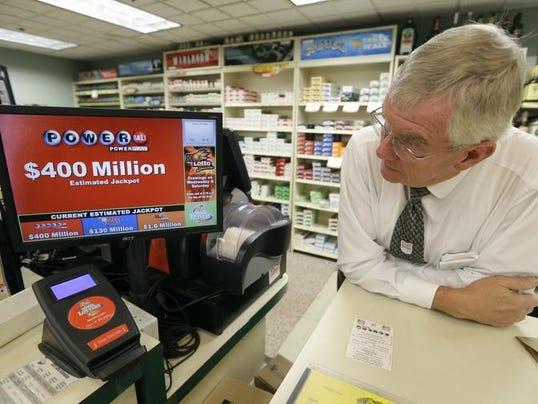 2013323168081-lotteryjackpotsiacn102web740612.jpg20130917.jpg