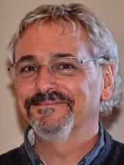 John Pinkart