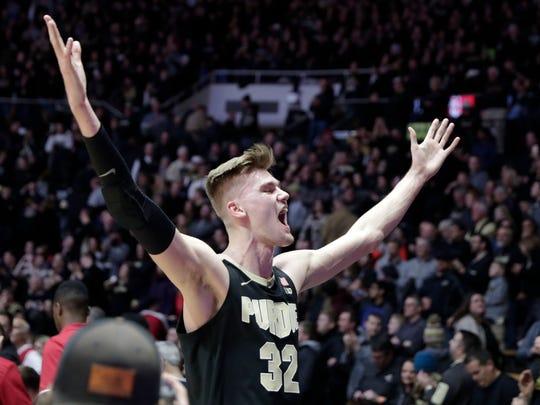 Indiana_Purdue_Basketball_39674.jpg