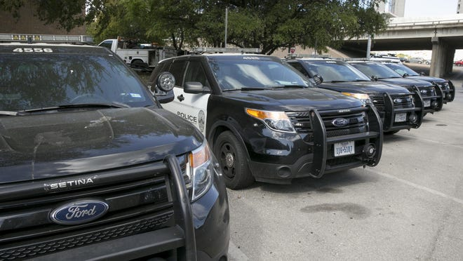 The Austin, Texas police department pulled nearly 400 Ford Explorer SUVs from its patrol fleet on July 28. Ford is broadening its investigation into carbon monoxide leaks in police Explorer SUVs after an Auburn, Massachusetts officer lost consciousness and crashed his vehicle.