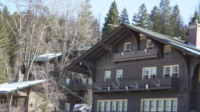 Pursuit, the company formerly known as Glacier Park Inc., has purchased the Belton Chalet in Glacier National Park.