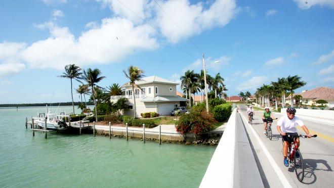 File: Marco Island