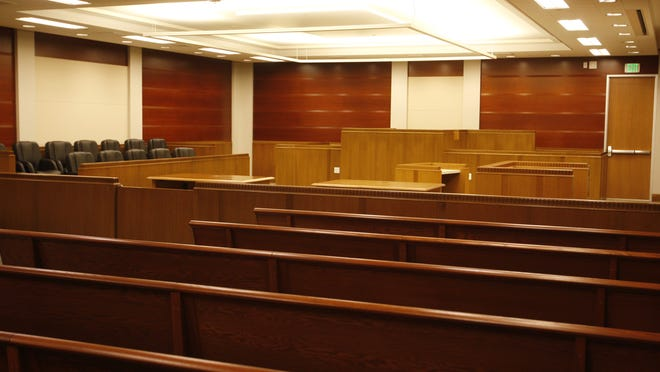 Monterey County Superior Court