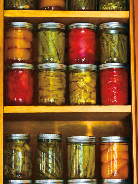 0614_TG_Canning_shelf2.jpg