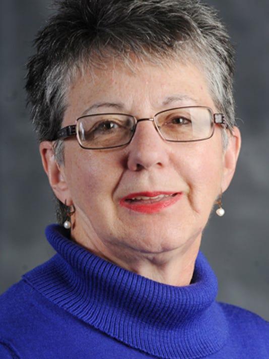 Joann Schrauth