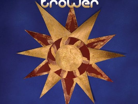 WDH 0318 Top 5 Albums Change Trower.jpg