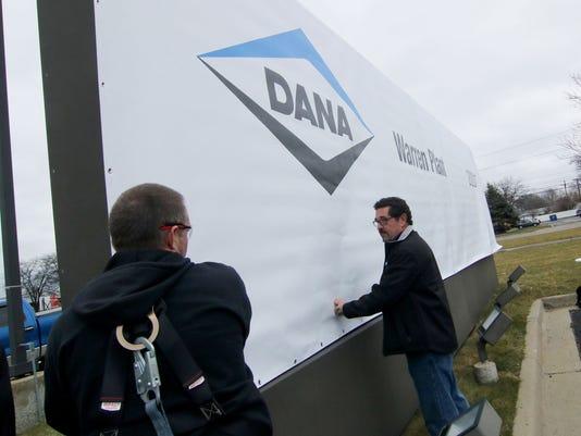 636239856680212129-Dana-Inc.jpg