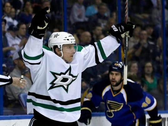 starsblueshockey.jpg