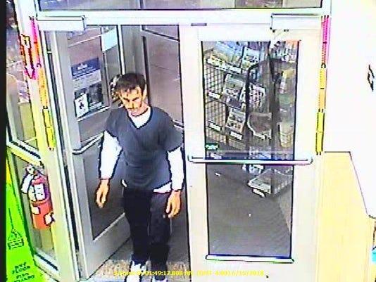 636650267570990901-wawa-suspect.jpg