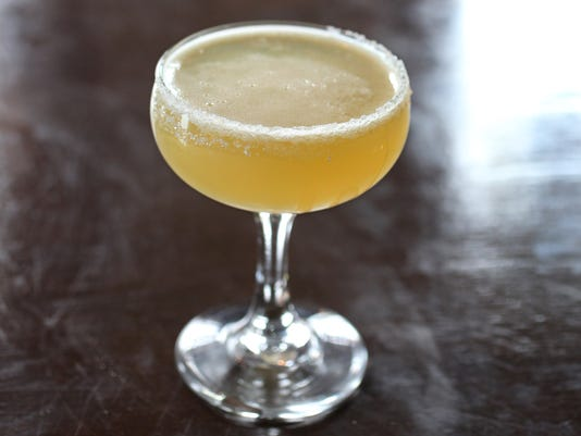 sidecarcocktail