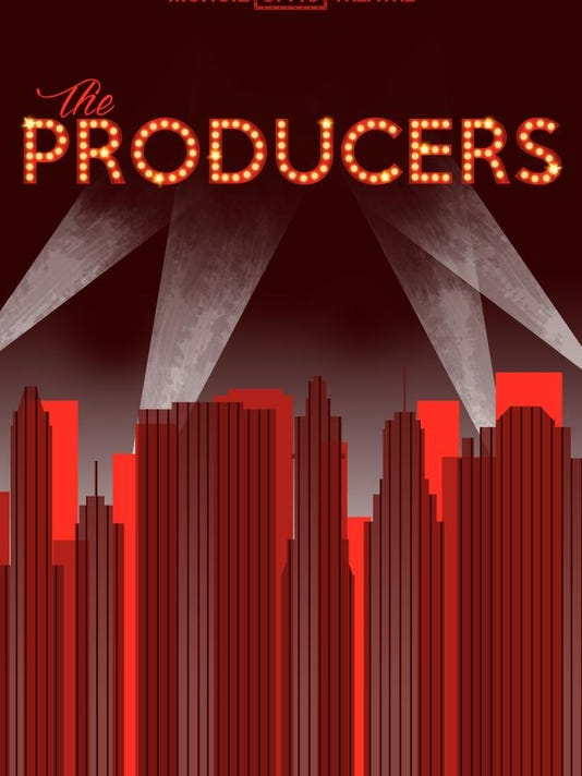 Producers Muncie Civic Theatre