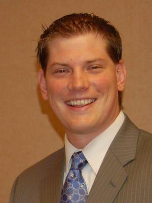 Tyler Vorpagel