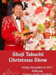 Shoji-poster-663x1024