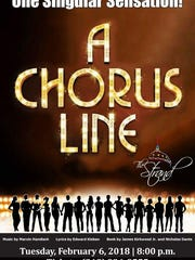 chorus-poster-663x1024