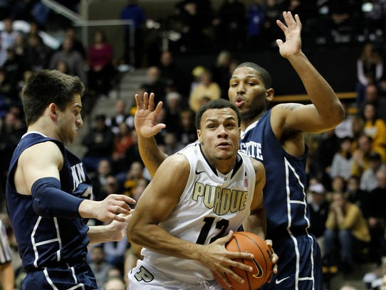 LAF Purdue Men's Basketball Penn State_08