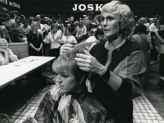 Caller-Times file