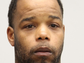 Dontra Batson, 33 of Laurel, DE was charged with possession
