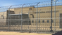 The Imperial Regional Detention Facility in Calexico