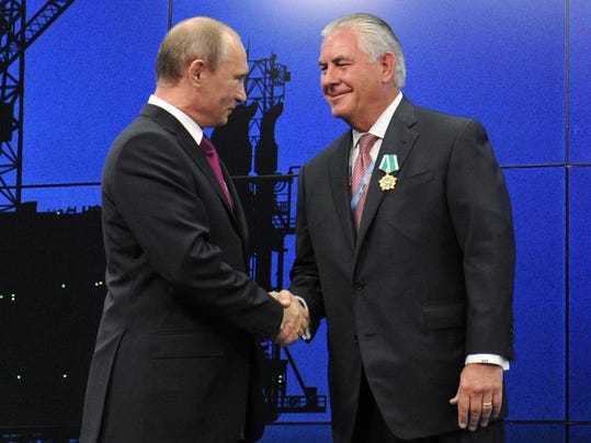 AP_Russia_Putin_Tillerson