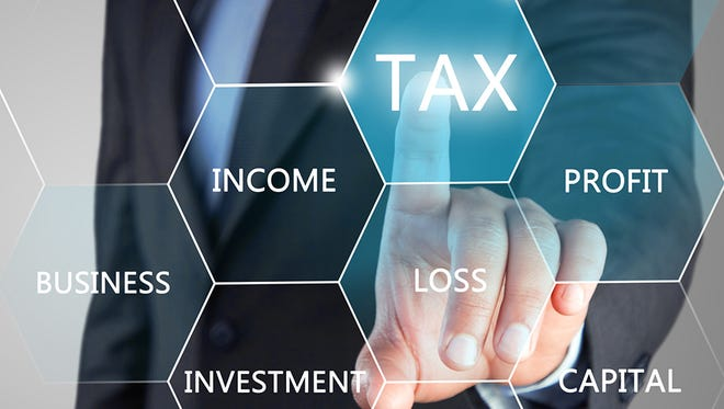 A possible reduction in the capital gains tax next year should play a factor in year-end business plans.