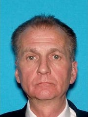 Raymond Zale is one of three employees of a former funeral home accused of stealing more than $1.3 million in company funds.