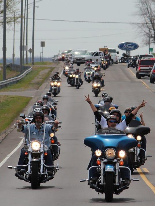 wix motorcycle ride.jpg