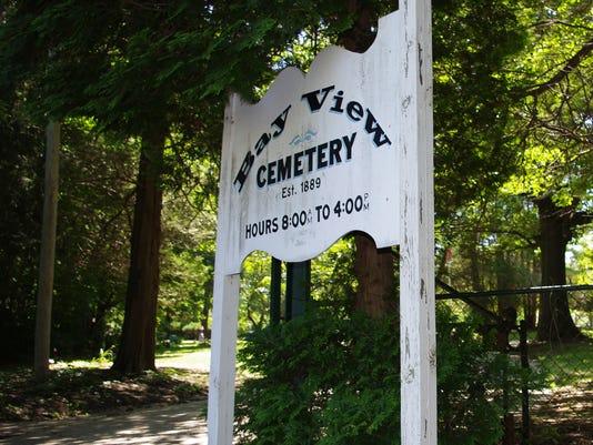 Bay View Cemetery Sign.jpg